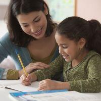 Cómo contribuir al éxito en los exámenes de nuestro hijo