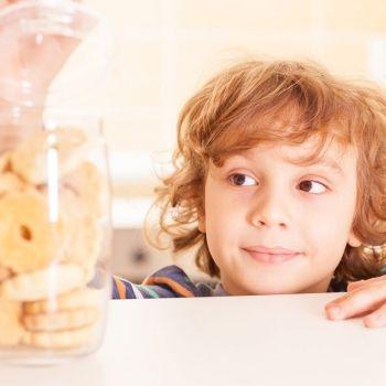Dieta sin gluten para niños, ¿moda o necesidad?