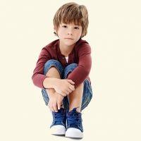 Trastorno del Desarrollo de la Coordinación en niños