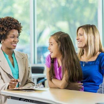 10 preguntas que debes hacer al colegio que escojas para tus hijos