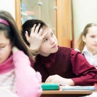 Cómo se siente un niño con TDAH o TDA
