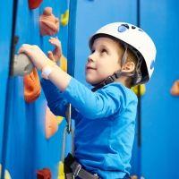 Beneficios psicológicos del deporte para los niños