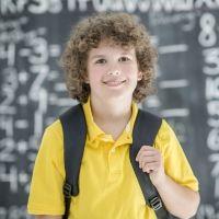 Truco de matemáticas para multiplicar por 11 de forma rápida