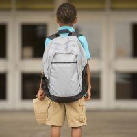 Absentismo escolar: ¿por qué los niños faltan a clase?