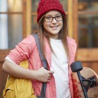 Niños que se fugan de clase: ¿cómo detectarlo desde el colegio?