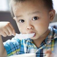 Dieta para niños con gastroenteritis o diarrea