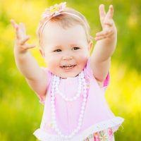 10 nombres de niñas con significados hermosos
