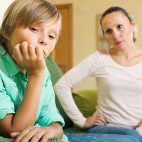 Qué hacer si descubres que tu hijo falta a clase
