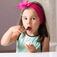 Cómo actuar ante una intoxicación alimentaria de los niños en verano