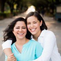 Por qué los padres no deben ser amigos de sus hijos