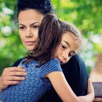 Cuando el niño no acepta la muerte del padre o la madre