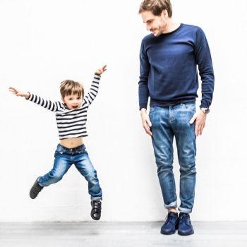 5 consejos para padres de niños con TDAH o TDA