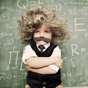 Trucos de matemáticas para niños