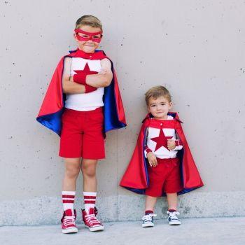Cómo evoluciona la autoestima en la infancia