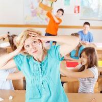 La importancia de las normas de convivencia en clase para los niños