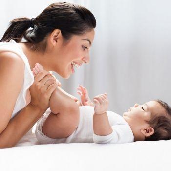 La licencia de maternidad en América