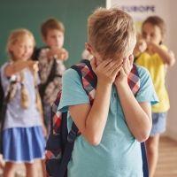 10 consejos para frenar el acoso escolar