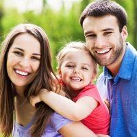 Lo bueno y lo malo de ser hijo único