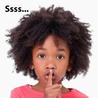 Ejercicios para enseñar a los niños a pronunciar bien la letra S
