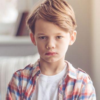 15 falsas creencias sobre los niños con TDAH