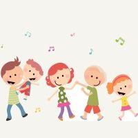 Canciones más populares de Cri Cri para los niños