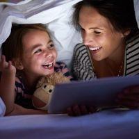 Cuentos con valores para niños de Marisa Alonso Santamaría
