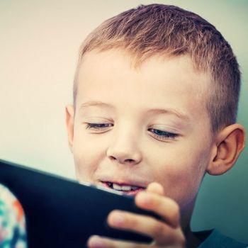 Consejos sobre seguridad en las redes sociales de los niños