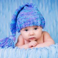 10 nombres para niños inspirados en el invierno
