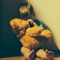 Secuelas psicológicas en los niños que viven un atentado terrorista