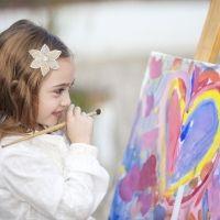 Actividades beneficiosas para niños con altas capacidades