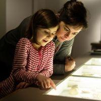 Los mejores museos de México para niños