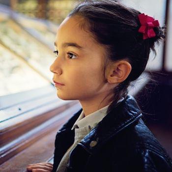 Los 5 mejores museos para niños en Argentina
