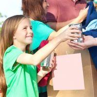 Juegos para enseñar a los niños a ser solidarios