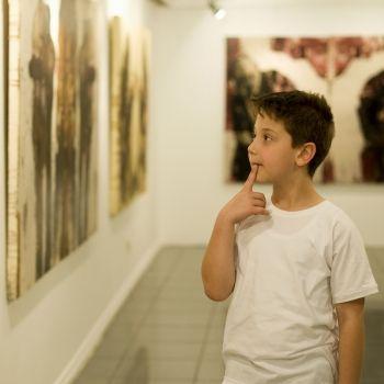 5 museos en Colombia ideales para llevar a los niños