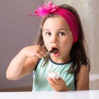 Aminoácidos esenciales imprescindibles para los niños
