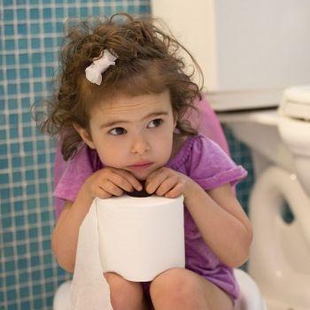 Cómo ayudar a tu hijo a dejar el pañal