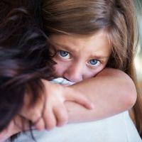 Cuando el miedo de los niños se convierte en un problema