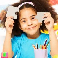 Juegos infantiles que ayudan a afrontar las asignaturas escolares