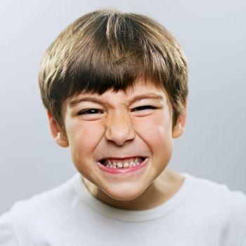Cómo explicar el odio a los niños