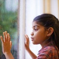 10 cosas que debes tener en casa antes de la llegada de un huracán