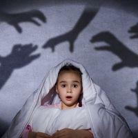Cuentos de Halloween para niños