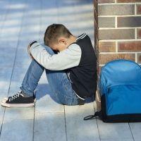 Acoso escolar: ¿es conveniente cambiar de colegio al niño?