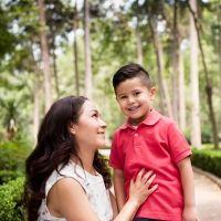 25 frases típicas de una madre mexicana
