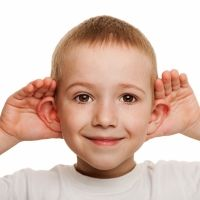 5 trucos para que los niños nos escuchen