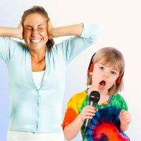 Cómo enseñar al niño a aceptar sus limitaciones