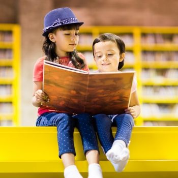 Leyendas mexicanas para niños