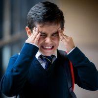 Cómo podemos medir el dolor en los niños