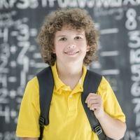 Truco para multiplicar números cercanos a 100. Juegos de matemáticas para niños