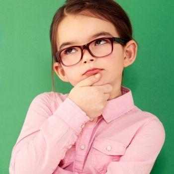Pautas para padres de niños con tiempo cognitivo lento