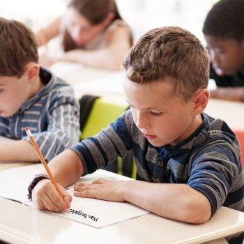 4 trucos con la letra h para enseñar a los niños a escribir bien ha y a